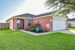 Photo of 7202 Orange Tree Lane, Richmond, TX 77469 (MLS # 49801448)