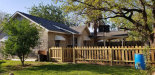 Photo of 701 Defender Street, Houston, TX 77029 (MLS # 49802924)