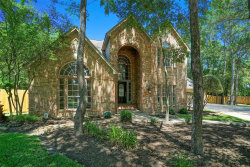 Photo of 2 E Rock Wing Place, The Woodlands, TX 77381 (MLS # 49882399)