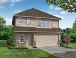 Photo of 3552 Cannon Drive, Conroe, TX 77301 (MLS # 49888636)