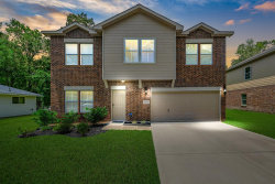 Photo of 17423 Marlin Spike Way, Crosby, TX 77532 (MLS # 49902868)