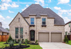 Photo of 125 Russet Bend Place, Montgomery, TX 77316 (MLS # 4995713)