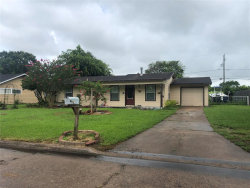 Photo of 2015 N Avenue G, Freeport, TX 77541 (MLS # 50032714)