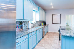 Tiny photo for 3093 Greg, Crystal Beach, TX 77650 (MLS # 50127030)