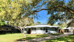 Photo of 611 Marshall Street, West Columbia, TX 77486 (MLS # 50143108)