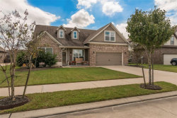 Photo of 14006 Hawthorne Circle, Mont Belvieu, TX 77523 (MLS # 50146749)