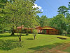 Photo of 120 Pinemont Way, Point Blank, TX 77364 (MLS # 50150328)