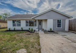 Photo of 414 Gammon Drive, Houston, TX 77022 (MLS # 50160017)