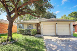 Photo of 15342 Cheshunt Ln, Channelview, TX 77530 (MLS # 50163939)