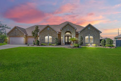 Photo of 11227 Kings Point Boulevard, Dayton, TX 77535 (MLS # 50174731)