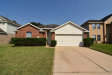 Photo of 11831 Belle Court, Pinehurst, TX 77362 (MLS # 50192706)