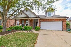 Photo of 4435 Wellington Grove Lane, Katy, TX 77494 (MLS # 50256213)