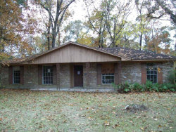 Photo of 11140 Crestwood Drive, Willis, TX 77378 (MLS # 50278727)