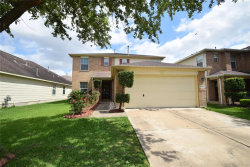 Photo of 18218 Fair Grange Lane, Cypress, TX 77433 (MLS # 5028010)