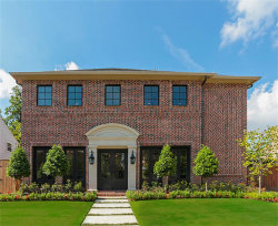 Photo of 2729 Wroxton Road, West University Place, TX 77005 (MLS # 50283714)