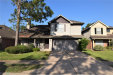 Photo of 1127 Andover Drive, Pearland, TX 77584 (MLS # 50384105)
