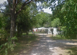 Photo of 915 Red Bud Street, Channelview, TX 77530 (MLS # 50393613)