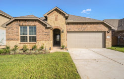 Photo of 27977 Clear Pines Drive, Spring, TX 77386 (MLS # 50394135)