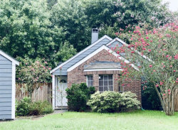 Photo of 108 W High Oaks Circle, The Woodlands, TX 77380 (MLS # 50455920)