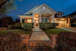 Photo of 18403 Chiefs Honor Court, Cypress, TX 77433 (MLS # 50461970)