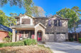 Photo of 27092 Crown Chase Drive, Kingwood, TX 77339 (MLS # 50489651)