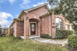 Photo of 14306 Heath Falls Lane, Cypress, TX 77429 (MLS # 50537767)