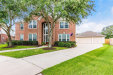 Photo of 515 Baycliff Court, League City, TX 77573 (MLS # 50579639)