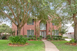 Photo of 11939 Bogey Way, Houston, TX 77089 (MLS # 50593853)
