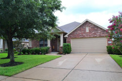 Photo of 10710 Gilford Crest Drive, Spring, TX 77379 (MLS # 50605453)