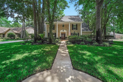 Photo of 1302 Trailwood Village Drive, Kingwood, TX 77339 (MLS # 50629280)