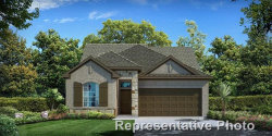 Photo of 105 Saddle, Jersey Village, TX 77065 (MLS # 50764408)