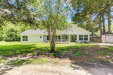 Photo of 327 Camp Lillie Road, Houston, TX 77346 (MLS # 5076635)