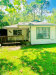 Photo of 134 DENT Street, Clute, TX 77531 (MLS # 50781184)