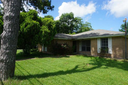 Photo of 802 Wright Street, El Campo, TX 77437 (MLS # 50784172)