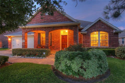 Photo of 20210 Stanton Lake Drive, Cypress, TX 77433 (MLS # 50821992)