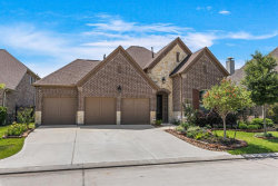Photo of 1311 Stratford Way, Kingwood, TX 77339 (MLS # 5095023)