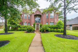 Photo of 20303 Timberline Trl, Cypress, TX 77433 (MLS # 50957062)