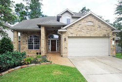 Photo of 7 Sheltered Arbor Court, The Woodlands, TX 77382 (MLS # 50963995)