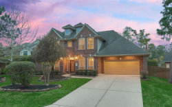 Photo of 86 Cezanne Woods, The Woodlands, TX 77382 (MLS # 50991462)