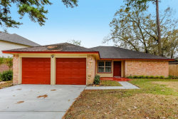 Photo of 17019 N Lighthouse Drive, Crosby, TX 77532 (MLS # 51067610)