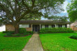 Photo of 4915 Glenmeadow, Houston, TX 77096 (MLS # 51106627)