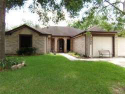 Photo of 10908 Mulberry Court, La Porte, TX 77571 (MLS # 51114910)