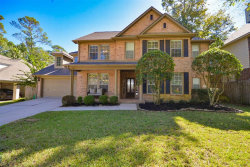 Photo of 6414 Sevenleaf Lane, Kingwood, TX 77345 (MLS # 51136314)