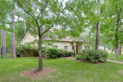 Photo of 6202 Knollview Drive, Spring, TX 77389 (MLS # 51203506)