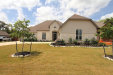 Photo of 108 Lakeshore Court, Clute, TX 77531 (MLS # 51246037)