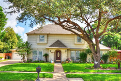 Photo of 16334 Lakeview Drive, Jersey Village, TX 77040 (MLS # 51280004)