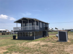 Photo of 1522 County Road 441f, Brazoria, TX 77422 (MLS # 5130616)