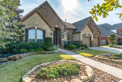 Photo of 16906 Thomas Ridge Lane, Cypress, TX 77433 (MLS # 5131237)