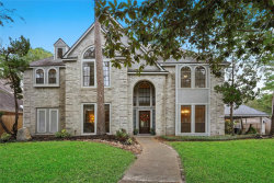 Photo of 3214 Spring Manor Drive, Kingwood, TX 77345 (MLS # 51332022)