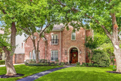 Photo of 551 Begonia Street, Bellaire, TX 77401 (MLS # 51372059)